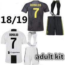 buy popular 9141a 69da5 Popular Football Shirt Juventus-Buy Cheap Football Shirt ...
