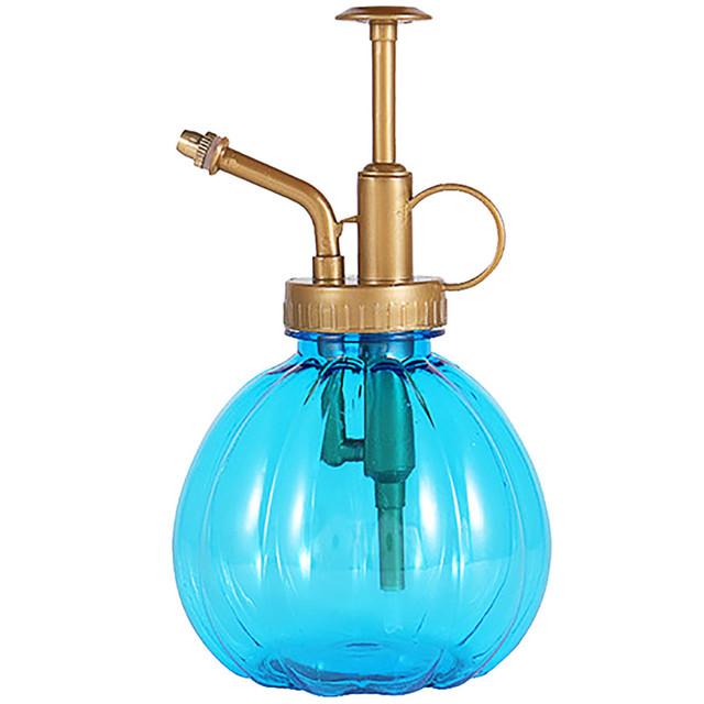 Vintage Flower Watering Spray Bottle 350 ml