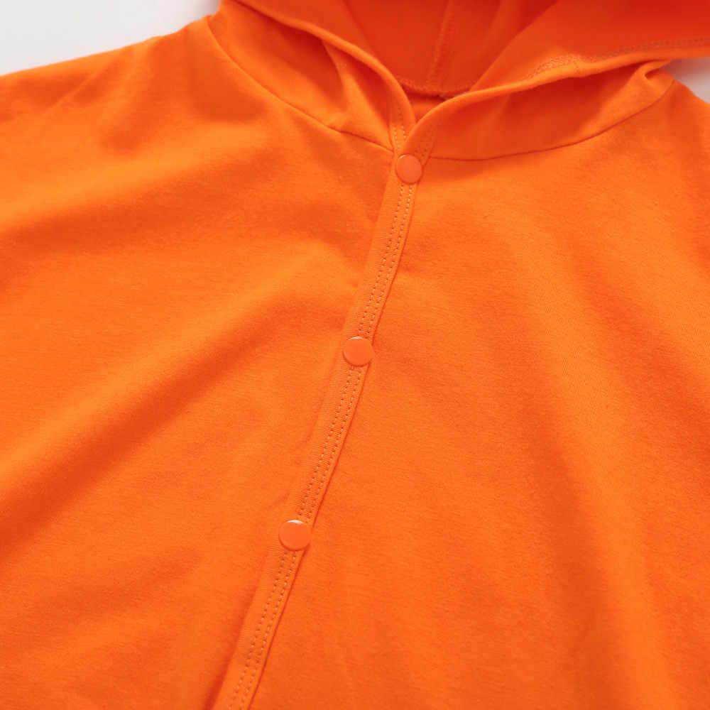 MUQGEW/осенне-зимняя верхняя одежда для маленьких девочек, плащ, куртка на пуговицах, теплое пальто, зимний комбинезон для мальчиков и девочек