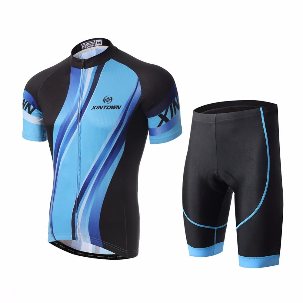 Amur Leopard Team Cycling Jersey Bike Shorts set Ropa Ciclismo Quick Dry Mens Pro Bicycle Maillot Culotte полотенцесушитель milardo amur amusm10m49