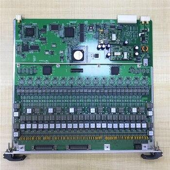 HW ADGE Communication transmission board for Huawei