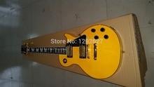 Freies einkaufen Direkte Hersteller e-gitarre LP und sie können maßgeschneiderte es ist sehr beliebt
