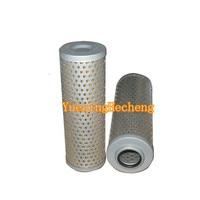 Hydraulic Filter 4207841 For Hitachi Excavator EX200 EX200 2 EX200 3 EX220 EX220 2 EX220 3 EX270