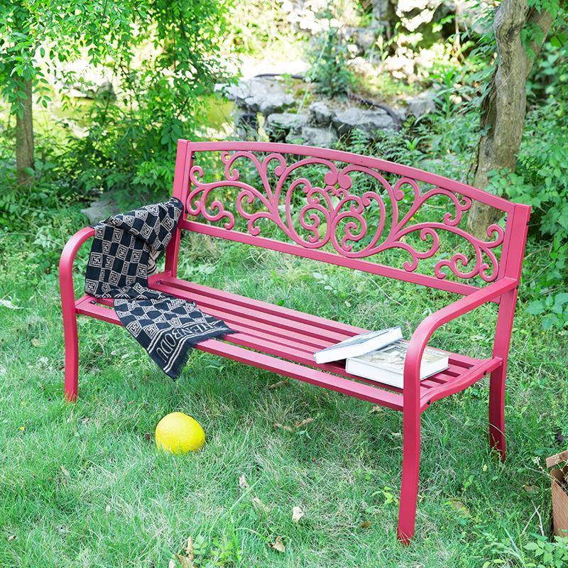 Tuinset Tuinmeubel Silla Moderna Meuble Mobilier Fotel Ogrodowy Balcony Mueble Patio Furniture Salon De Jardin Garden Chair