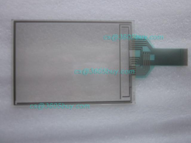 все цены на Touch Screen 4PP320. 0571 - 042 4PP045 touch screen glass new онлайн