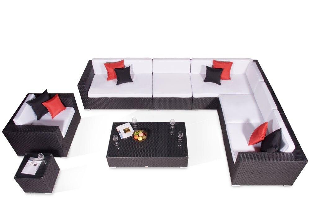 Online Get Cheap Garden Furniture Outlet Aliexpress Com Alibaba