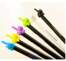 Japanese Lucky Kitty Gel Pen