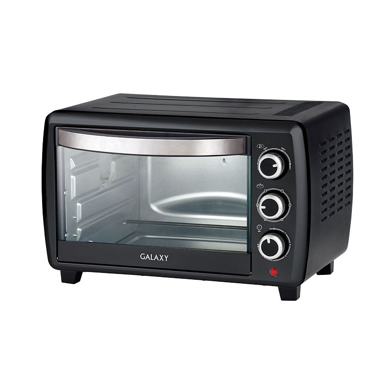 Mini oven Galaxy GL 2621 цена