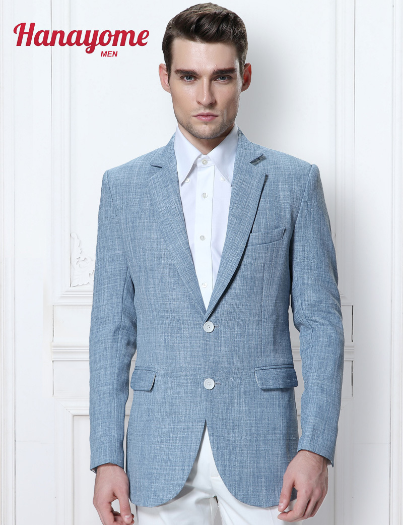 Dorable Suits For Grooms 2014 Mold - All Wedding Dresses ...