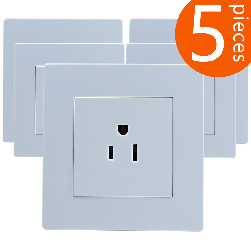 Buy american wall sockets and get free shipping on AliExpress.com