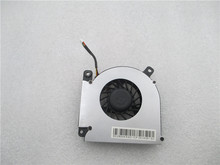 New Laptop CPU Cooling Fan for Acer Aspire 3690 5610 5610Z 5611AWLMi 5630 5650 5680 series laptop AB7505HB-HB3 S1 Free shipping