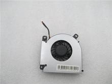 New Laptop CPU Cooling Fan for Acer Aspire 3690 5610 5610Z 5611AWLMi 5630 5650 5680 series laptop AB7505HB-HB3 S1 Free shipping недорго, оригинальная цена