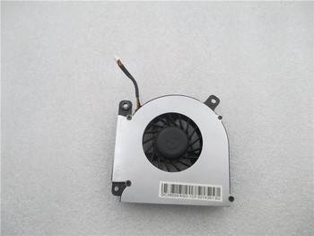 New Laptop CPU Cooling Fan for Acer Aspire 3690 5610 5610Z 5611AWLMi 5630 5650 5680 series laptop AB7505HB-HB3 S1 Free shipping nokotion pn 1310a2184401 mb apq0b 001 mbapq0b001 for acer aspire 6920g laptop motherboard with graphics slot free cpu
