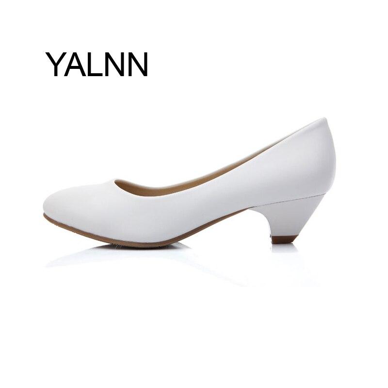 Online Get Cheap Women Dress Shoes -Aliexpress.com - Alibaba Group