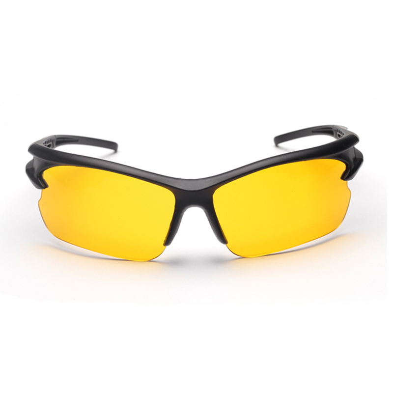 Image 2 - ZK30 Drop Ship IPL Protective Antifog Glasses UV400 Windproof Eyewear Bicycle Sunglasses E light Laser Safety Welding Goggles-in Safety Goggles from Security & Protection