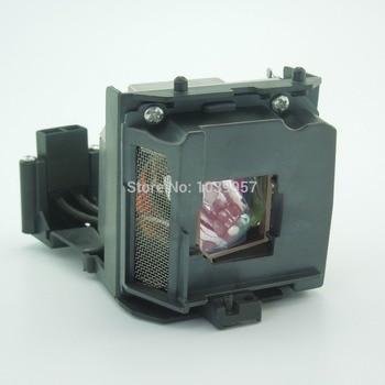 Wholesale Compatible Projector Lamp AN-F212LP for SHARP XR-32S / PG-F212X / PG-F312X / PG-F262X / XR-32X / PG-F267X / XR-32SL