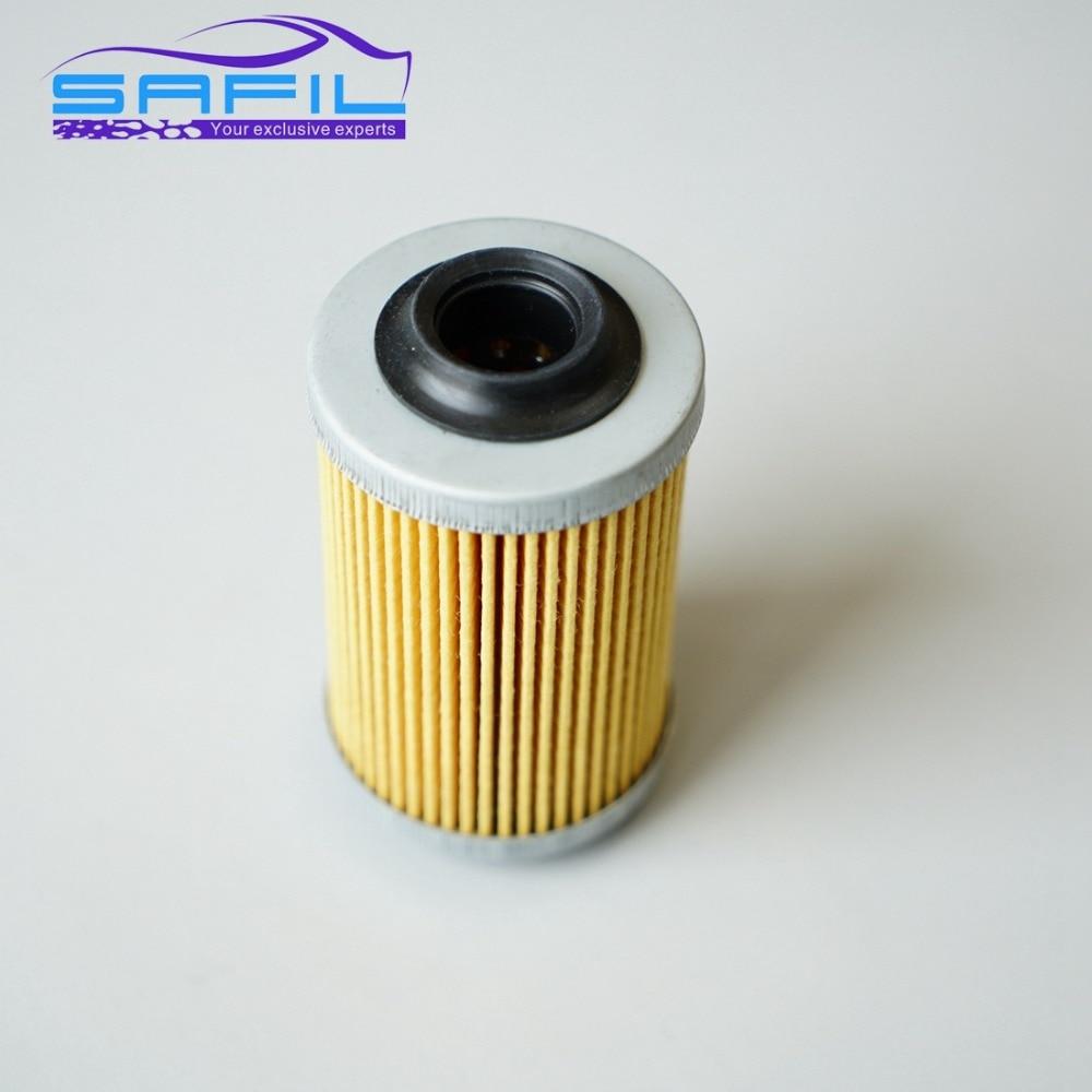 Масляный фильтр для SAAB 9-3 Vauxhall SIGNUM Opel Insignia Sports Tourer Cadillac/bls Holden Commodore пикап oem #93186310