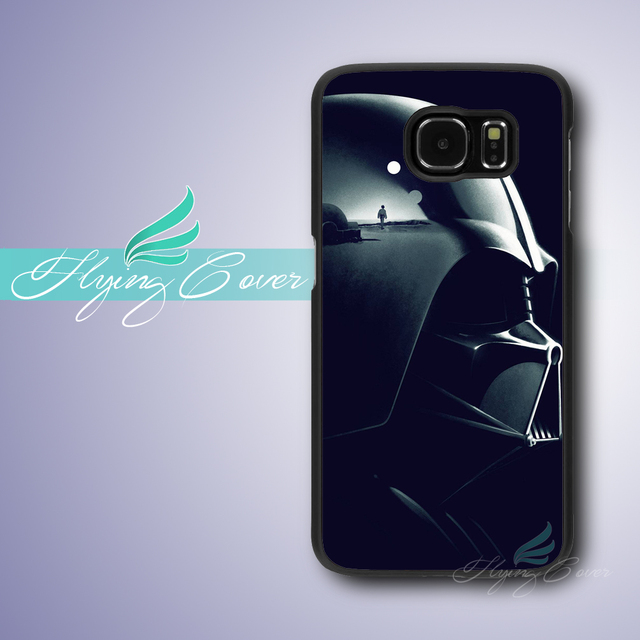 coque samsung s8 plus star wars