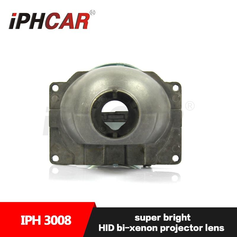 Δωρεάν αποστολή IPHCAR Universal Μικρό - Φώτα αυτοκινήτων - Φωτογραφία 6