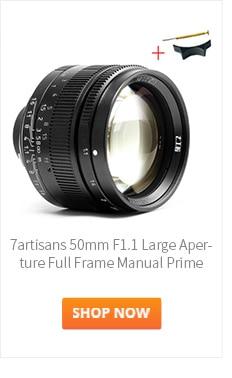 50mm-f11