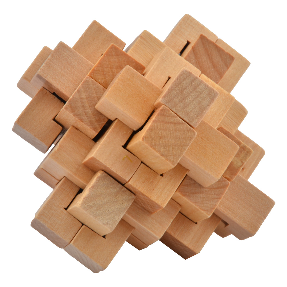 Popular Wood Cube-Buy Cheap Wood Cube lots from China Wood ...