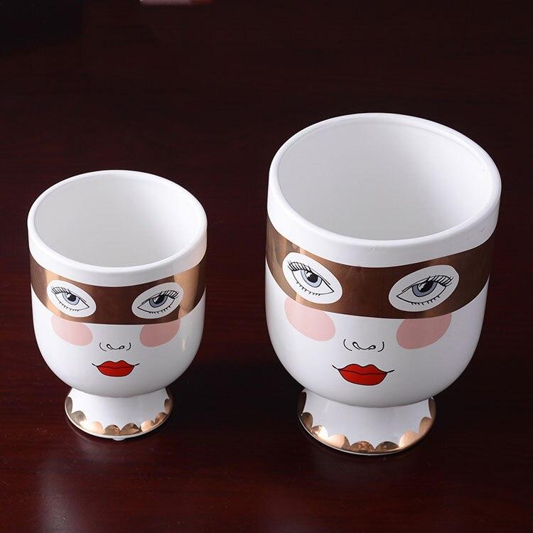 vase-ceramic