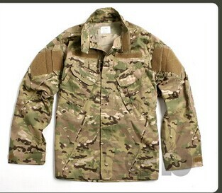 us army military uniform for men Multicam CP combat uniforms special forces training uniform suits men suits UNI00003