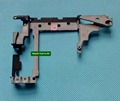 New Original Bottom Hinge Brackt For Lenovo Thinkpad E530 E535 E530C E430 E435 E430C Skeleton cover