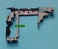 Original novo brackt dobradiça inferior para lenovo thinkpad e530 e535 e530c e430 e435 e430c tampa esqueleto