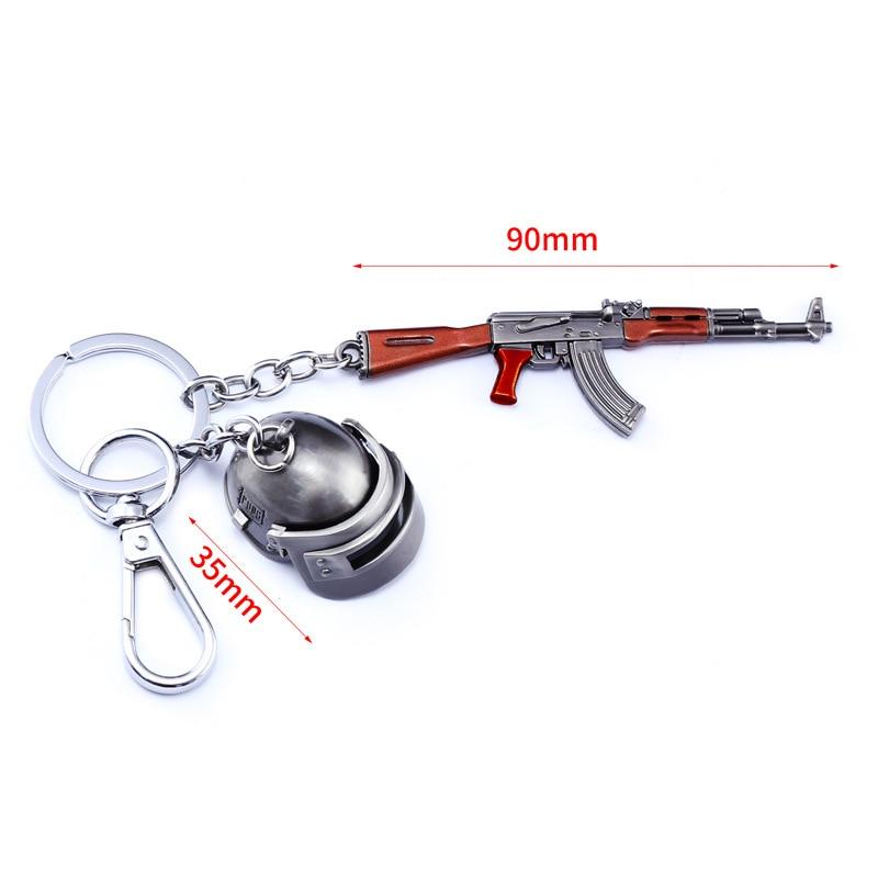 Clulite Long Ranger DEL pistolet lumière