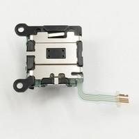 10pcs 3D Analog rocker Joystick Button Control Stick Repair Parts for PS Vita Slim for PSV 2000 PCH 2000