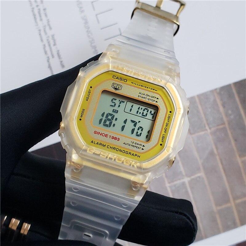 2019 nuovo orologio2019 nuovo orologio