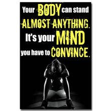 Bodybuilding Quotes Unique Buy Bodybuilding Quotes Motivation And Get Free Shipping On