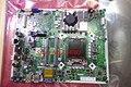 Ipisb-ab 696941-001 700544-601 para hp pavilion 23-b 23-b021a 23-b025in desktop motherboard à venda 100% testado & totalmente trabalhar