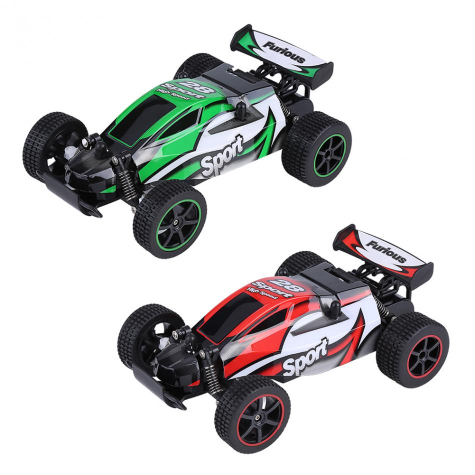 2Colors 2.4GHz RC 1:20 Car Drift Toys For Boys Remote Control Wall Climber Car Four Wheel Drive Crawler RC Model Toy