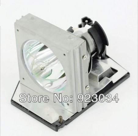 Projector Lamp with housing EC.J4401.001 for ACER PH530 X25M original projector bulbs ec jdw00 001 original projector lamp with housing for acer s1210