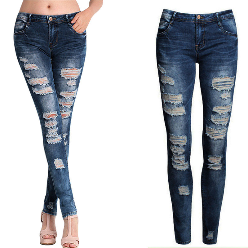 Compare Prices on Boyfriend Jean Shorts for Women- Online Shopping ...