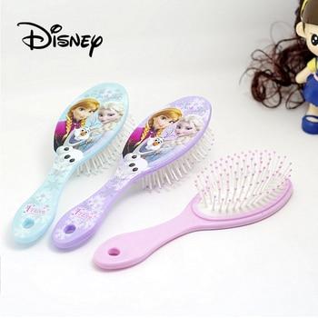 8a799d952 Disney niños maquillaje juguetes invierno Romance feliz vals belleza  maquillaje maleta cosméticos niño maquillaje niñas juguetes regalo de  cumpleaños