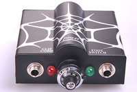Wholesale Hot Sale Mini Spider Tattoo Power Supply