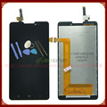 For Lenovo P780 LCD Screen Display With Touch Screen Digitizer Assembly +Tools Free Shipping