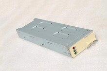 Huawei S5500/S2300 disque armoire de stockage batterie d'alimentation ST920BM 820W testé travail