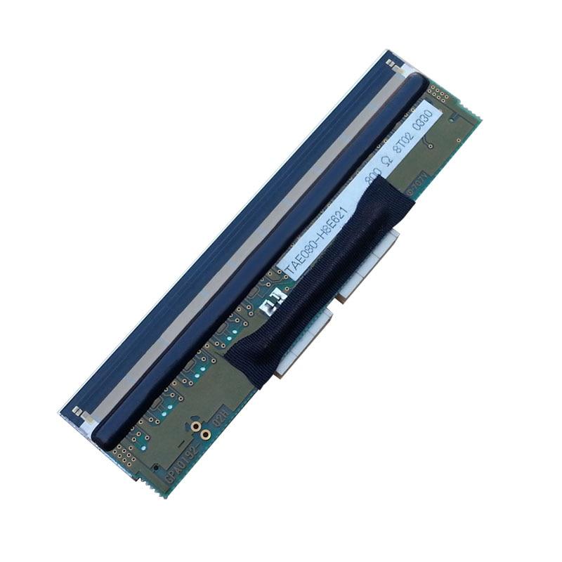 SEEBZ-Original-Brand-New-Printhead-For-Star-TSP-700ii-TSP700ii-Thermal-Print-head-Barcode-Printhead