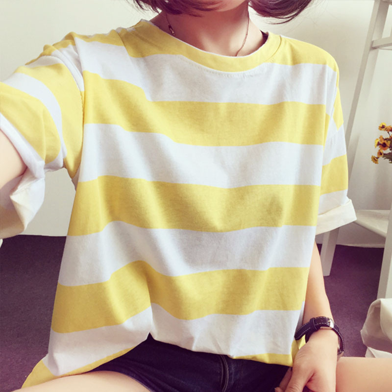 Buy tall shirts for women size and get free shipping on AliExpress.com 3e3d4e3778a9