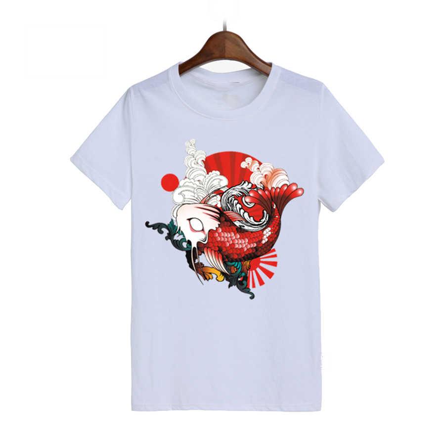 Marca забавные мужские футболки хлопок бренд уличная Harajuku Dark Souls отцы день Тактический Джокер смерти Примечание Harajuku рубашка 50T0077