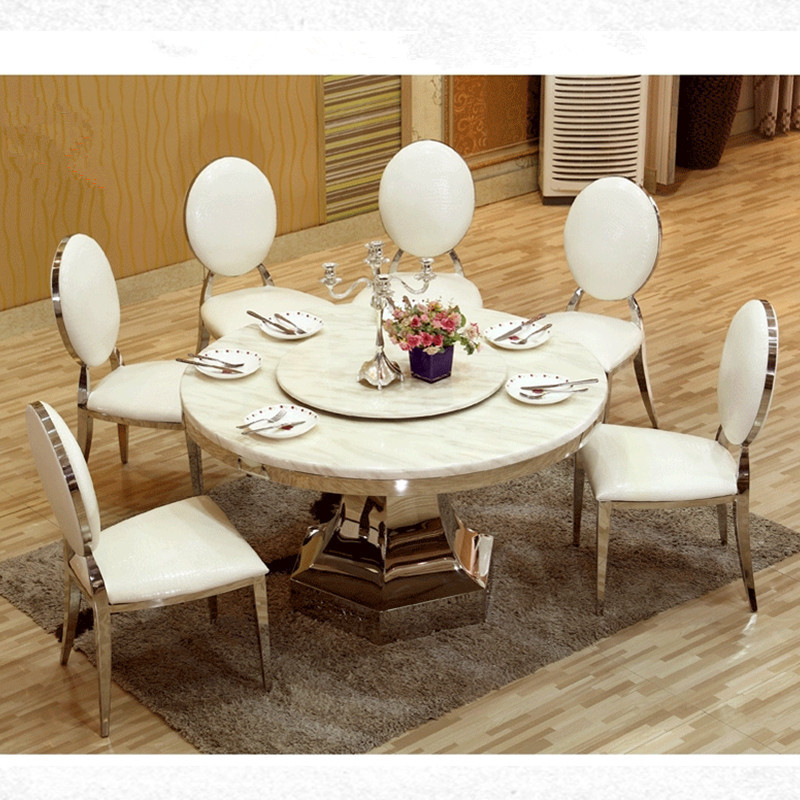 Marble top dining tables for sale marble full image for for 10 seater table for sale