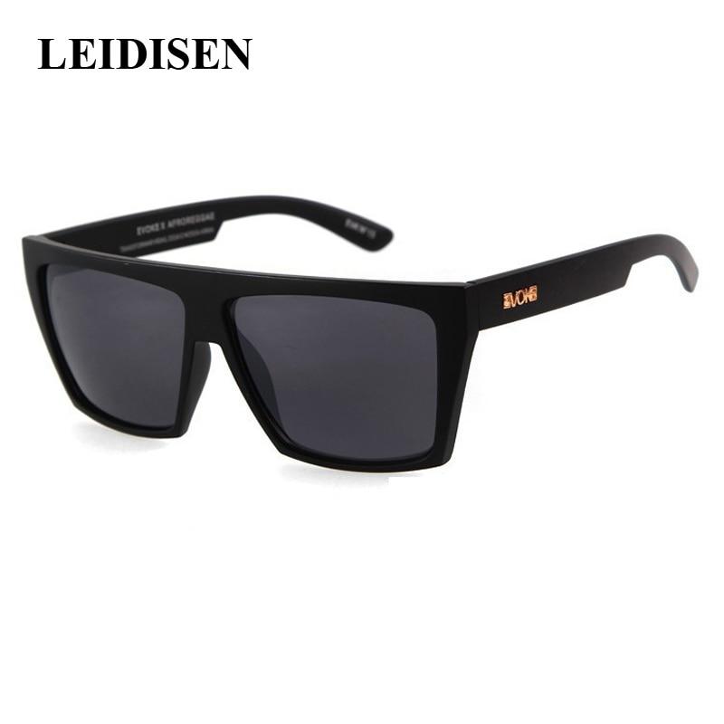 98efcfcee1df92 2018 NOUVELLE Mode Unisexe lunettes de Soleil Designer Oculos De Sol Hommes  Femmes Vintage Lunettes de Soleil UV400 De Luxe Lunettes Gafas feminino