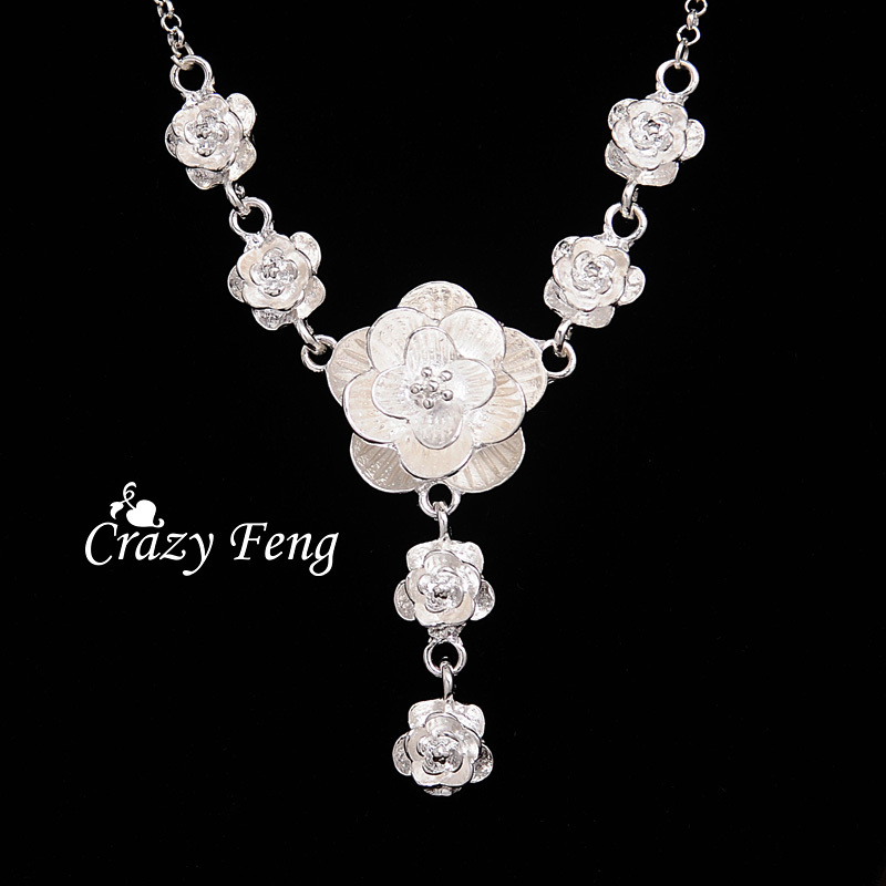 Popular Pandora Jewelry Gift Card-Buy Cheap Pandora Jewelry Gift ...