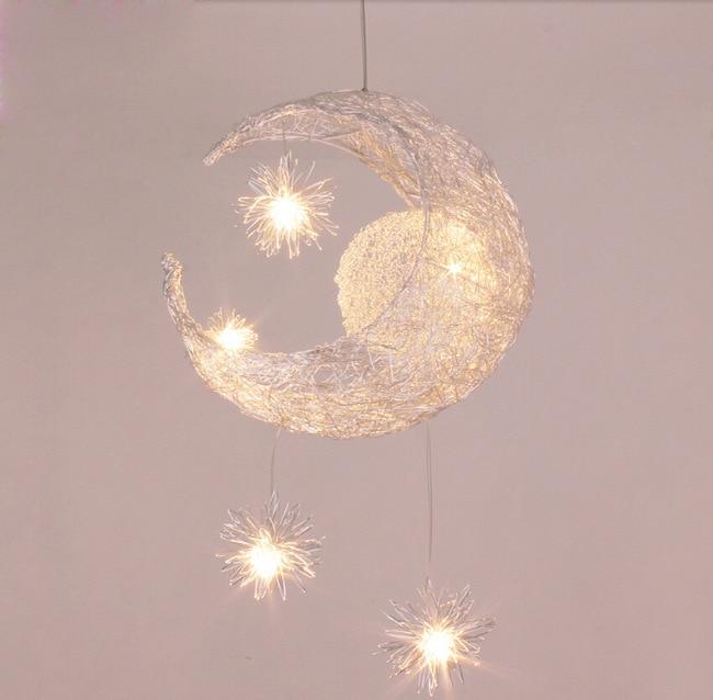 popular light child chandelierbuy cheap light child chandelier, Lighting ideas