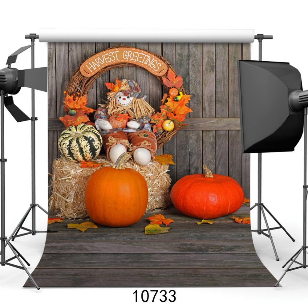 SJOLOON All Saints' Day photography background Hallowmas photography backdrops baby photo background photo studio thin viny prop saints row iv re elected игра для ps4