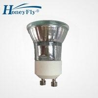 https://ae01.alicdn.com/kf/HTB1BHGmpAOWBuNjSsppq6xPgpXaT/HoneyFly-2-Pcs-Mini-GU10-35-C-35-230-V.jpg